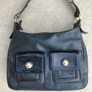 e9490b74be7e Women s Kate Spade Handbags Nordstrom Rack on Poshmark
